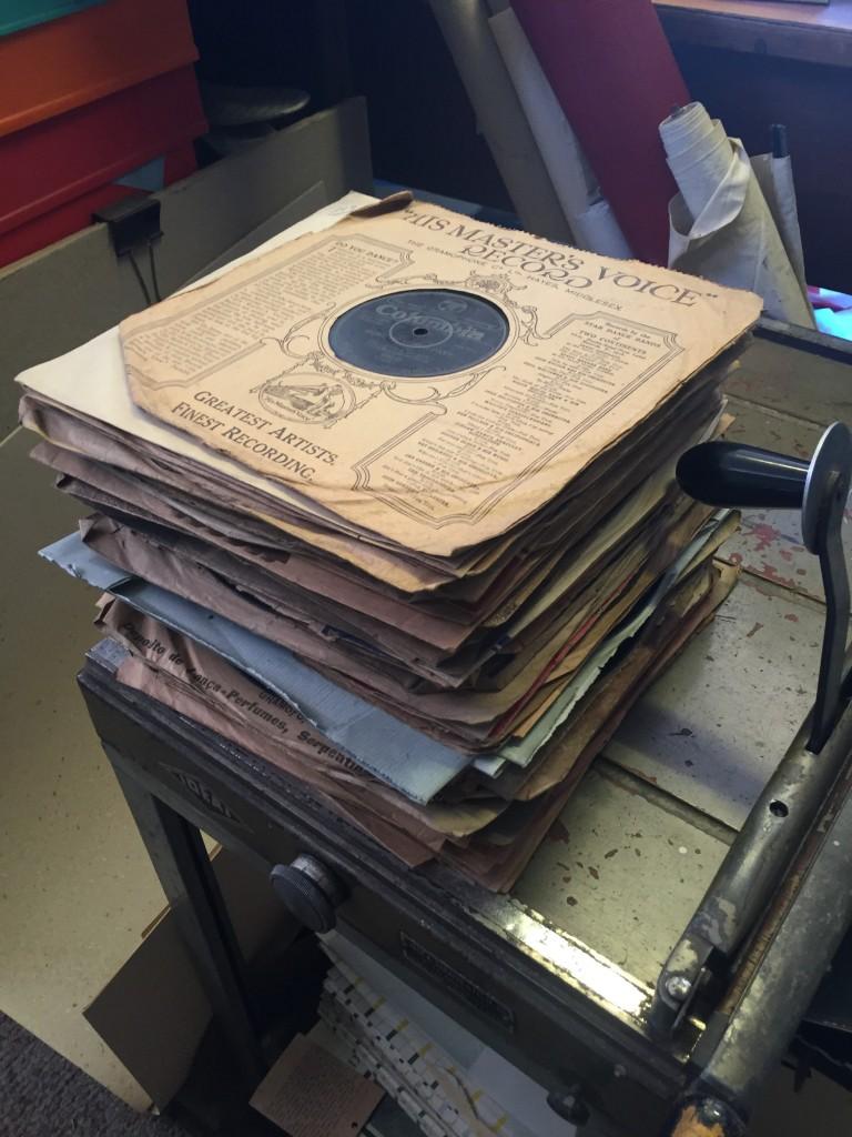 carolina buddies | John's Old Time Radio Show | Page 2